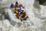 rafting_002